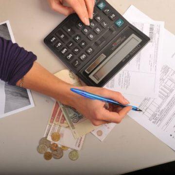 Правительство упростило назначение субсидий на оплату ЖКУ