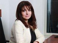 Принятие законопроекта об обеспечении жильем военных, прибывших из Донбасса и Крыма, является восстановлением справедливости – Фриз