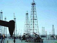 Цены на нефть растут во вторник