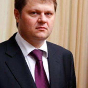 Владимир Токарев — мутные схемы с криминальным душком