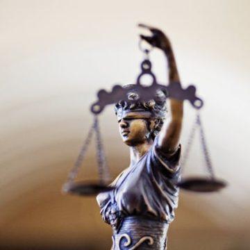 «Движение за справедливость» оспорит в суде Киева повышение тарифов на ЖКУ