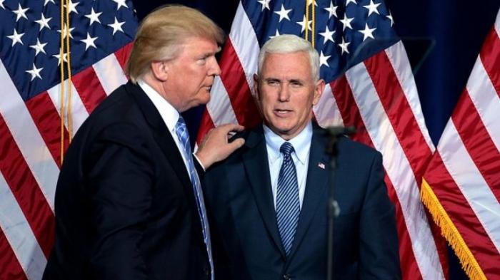 Свита проти короля: Чи світить Трампу звільнення