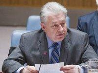 Ельченко: необходимо перенести переговорную площадку по Донбассу из Минска в другую столицу
