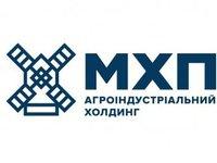 МХП планирует приобрести словенскую Perutnina Ptuj
