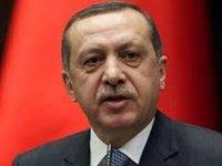 Эрдоган упрекнул США в продолжающейся поддержке курдской оппозиции в Сирии