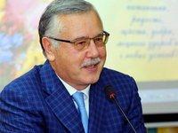 Гриценко опубликовал ответ ГПУ об отсутствии уголовных дел в отношении него