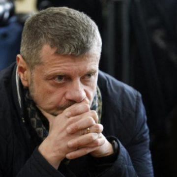Помощник Мосийчука пытался отмазать своего родственника-коррупционера