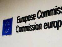 ЕК отмечает важность создания единого координационного центра по реформе госуправления