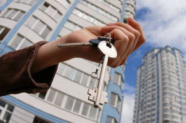 Юристы рассказали о новых правилах регистрации квартир в Украине