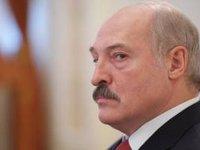 Лукашенко и Путин на встрече в Сочи обсудили Украину