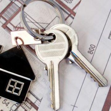 Рынок недвижимости в Украине достиг дна – эксперты
