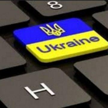 В Киеве предлагают запретить рекламу и вывески на иностранных языках