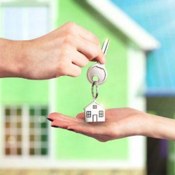 «Приватбанк» займется выдачей ипотечных кредитов