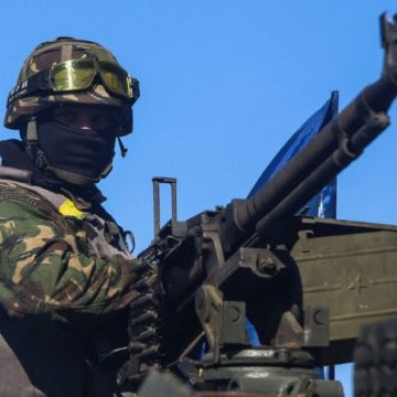 В Днепропетровске участников АТО освободили от коммунальных платежей