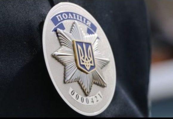 Под Днепром неизвестные ограбили ювелирный магазин