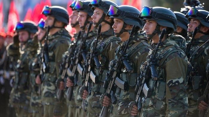 Право на життя: Як мешканці Придністров'я намагаються вирватись з пазурів «руського миру»