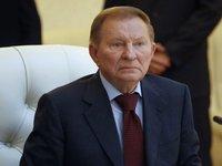 В повестке дня ближайшего заседания ТКГ — безопасность, обмен удерживаемыми лицами и социальные вопросы — Кучма