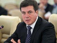 Украина и Франция планируют создать метеокластер для сельского хозяйства