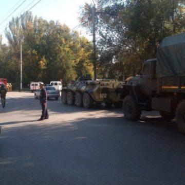 Не Колумбайн, а міні-Беслан: Навіщо окупантам з РФ був потрібен теракт у Керчі