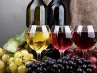 Правительство упростило процесс получения лицензий малыми производителями винопродукции