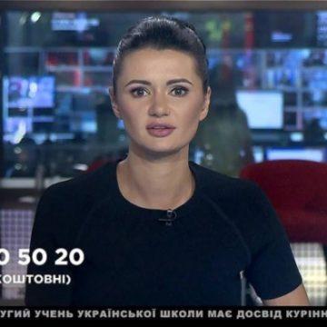 Полювання на тарганів: Чи загрожує каналам 112 та NewsOne закриття