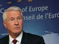 Россия не вернется в ПАСЕ в январе и не будет платить взносы за весь год — генсек Совета Европы