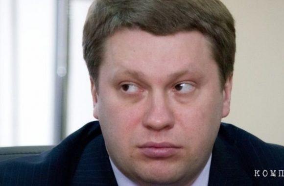 Владимир Евтушенков и «договорняки» с Рахимовым на 5 млрд долларов?