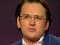 Кулеба: Наша цель неизменна — заставить РФ выполнять свои обязательства в СЕ