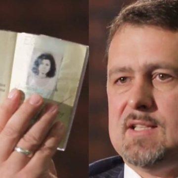 Пародия на Петрова и Боширова: Семочко как жирное пятно на репутации правящей элиты