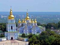 Более половины украинцев за создание в стране единой поместной церкви, почти треть видят ее главой предстоятеля УПЦ-КП Филарета – «Рейтинг»