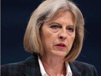 Мэй сообщила парламентария о согласовании сделки по Brexit на 95%