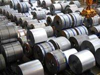Решение ВТО о создании третейских групп в рамках споров о стали и алюминии отложено до ноября
