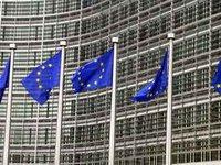 Совет ЕС 15 октября может принять новый режим санкций против химического оружия
