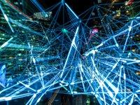 США продолжают «наступательные» кибероперации для защиты американских выборов – Болтон
