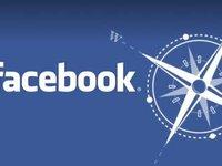 Facebook заблокировал более 800 страниц и аккаунтов в преддверии ноябрьских выборов в США