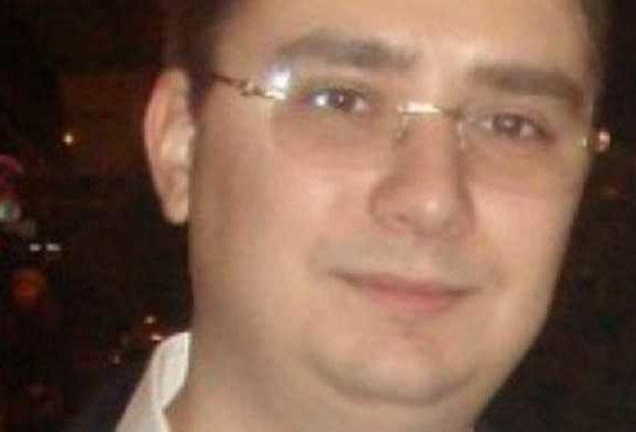 Стало известно имя махинатора-«мертвеца», задержанного французской полицией