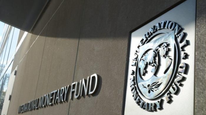 МВФ и Украина договорились о новом транше на почти $4 млрд