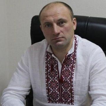 Прокуратура обвинила мэра Черкасс в уголовном преступлении