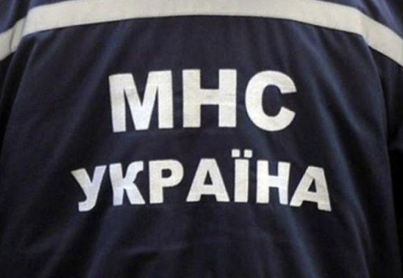 В Винницкой области потерпел крушение самолет: есть погибшие