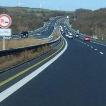 В МВД сообщили о новшествах в отлове превышающих скорость водителях
