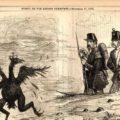 Ключи от храма: Как начиналась Крымская война