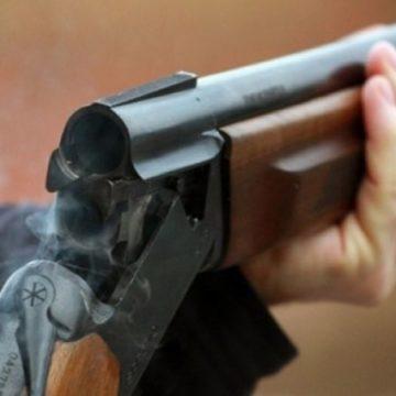 Под Киевом директор агрофирмы убил подчиненного из охотничьего ружья