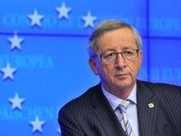 Глава Еврокомиссии призвал Румынию не подрывать ценности ЕС «неконституционными» поправками в УК