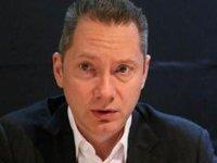 Экс-глава АП Ложкин призывает бизнес быть осторожнее с долгами на пороге глобальной рецессии