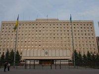 47 партий примут участие в местных выборах 23 декабря