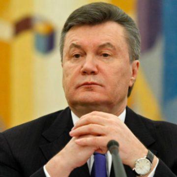 Енакиевский бессвязный: Что случилось с Януковичем и что ждет его дальше