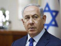 Нетаньяху не считает нужным проводить досрочные выборы в Израиле