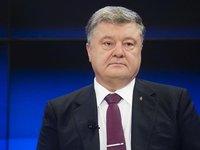 Совет ЕС принял решение об оказании Украине помощи на развитие Приазовья
