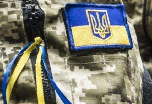В Днепре нашли труп зверски убитого военного, который ехал домой в отпуск