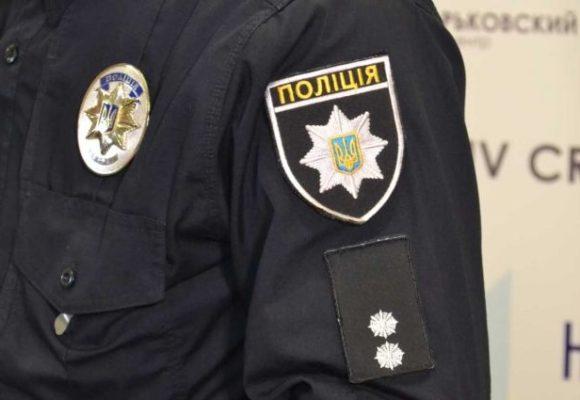 В Черкасской области 16-летняя мать убила своего ребенка после рождения